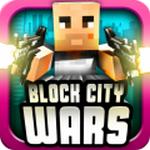像素城市战争最新版