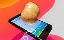 iphone称重功能在哪里 iphone称重为什么使用不了