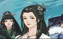 汉家江湖繁星花影手法怎么样 汉家江湖繁星花影手法介绍