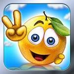 保护橘子2伟大旅程手机版