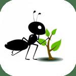 蚂蚁链接搜索引擎安卓版