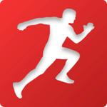 极限跑酷世界最新版 v1.2.2