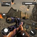 二战狙击手安卓版