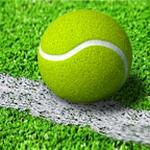 网球王牌完整版
