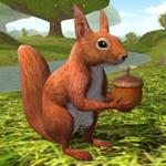 松鼠模拟器2游戏