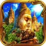 漫漫旅途未知世界的探险之旅游戏