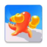 恐龙奔跑者3D无限金币版