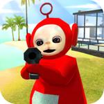 天线宝宝躲猫猫游戏下载免费版