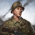 第二次世界大战游戏下载中文版