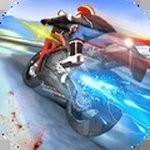 狂野摩托车无限星星版