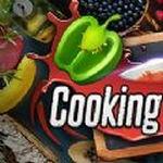 厨房模拟器手机版下载中文版