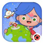 米加小镇完整版游戏下载最新版2021