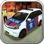 AAG警务人员模拟器汉化版