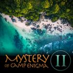 神秘露营2游戏