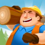 木材公司游戏