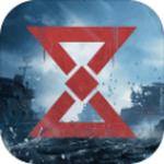 行动代号x游戏