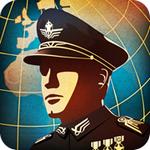 世界征服者4破解版无限资源版