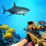 海洋射击模拟器汉化版