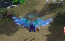 全民奇迹2翅膀怎么获得 全民奇迹2翅膀提升培养全满攻略