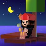 造个船吧无限金币无限钻石版