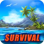 孤岛生存模拟器无限金币版