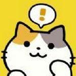 神秘猫咪字典游戏