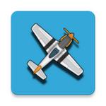 空中交通管制员游戏最新版