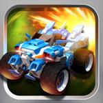 王者赛车模拟器免费版