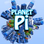 行星Pi无限金币版