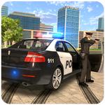 警察模拟器无限金币版