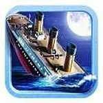 逃离泰坦尼克号中文版