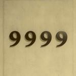 9999房间逃生无限提示版