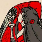 千层剑汉化版