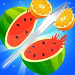 混合水果片手机版