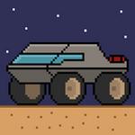 太空僵尸赛车修改版