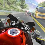 川崎h2r模拟器游戏安卓版