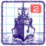 海战棋2中文版 v2.5.9