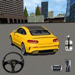 疯狂停车场安卓版 v1.9.0
