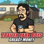拖车公园男孩油腻的钱手游