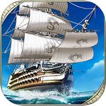 航海霸业无限金币版