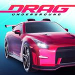 飙车地下城市赛车手游戏 v0.3
