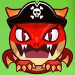 小岛海盗免费版