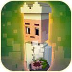我的餐厅厨师世界游戏 v1.5