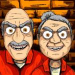爷爷和奶奶3死亡医院汉化版