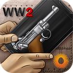 真实武器模拟WW2全部解锁版