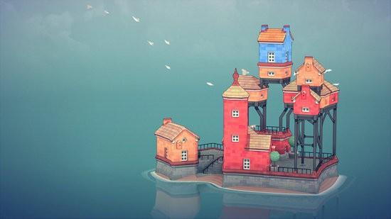 townscaper安卓版下载