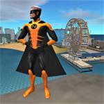 Nax超级英雄无限钻石版
