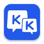 kk键盘下载注册绑卡送58元版