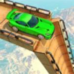 超级坡道终极赛车中文版
