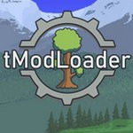 泰拉瑞亚tmodloader手机移植版